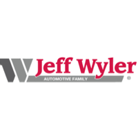 Jeff Wyler Florence >> Lot Technician - Jeff Wyler Collision Center - Wilder, KY ...